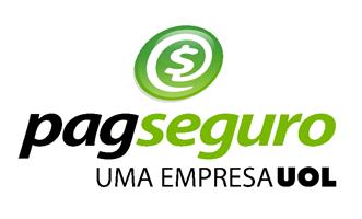 A Amorim Cafés usa a PagSeguro nas suas vendas
